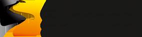 Wohnmobile24.net Logo